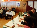 2006 MÉGSZ-közgyűlés Hajdúszoboszlón