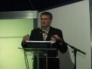 2007 Hungarotherm kiállításmegnyitó és konferencia
