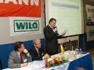 2008 MEGSZ-hetvege Sopronban_1