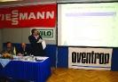 2008 MEGSZ-hetvege Sopronban_3