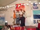 2010 - MÉGSZ kibővített elnökségi ülés, Közmű és Épületgépész Kupa, Balatonlelle