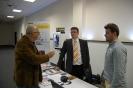 I. Új technikák az épületgépészetben konferencia